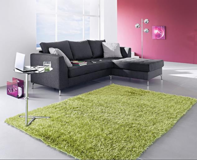 Les tapis, pour une du00e9coration insolite : Blogdu00e9co .com