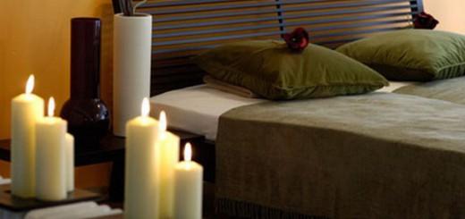 decoration-bougies-05